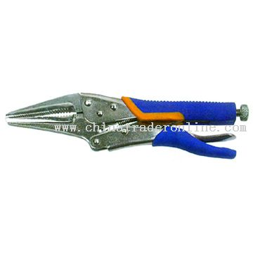 Lock Wrench from China