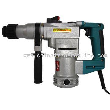 Ratary Hammer from China