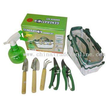Wholesale garden tool set buy discount garden tool set for Affordable garden tools