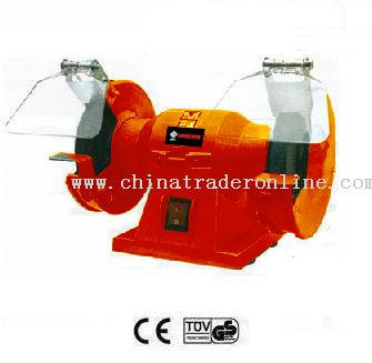 5inch BENCH GRINDER from China