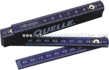Tape Measure from China