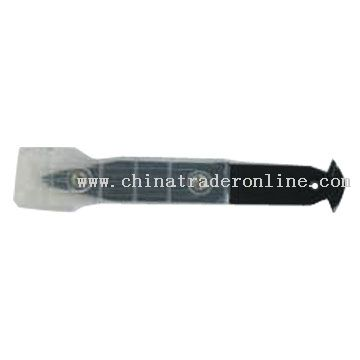 Small Tile Cutting Tool