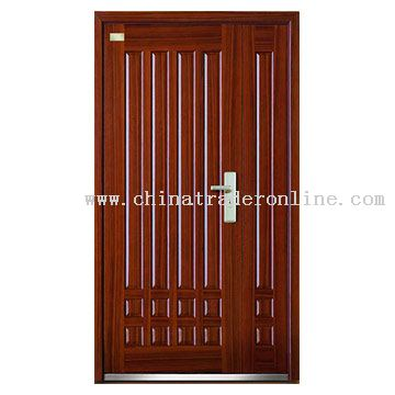 Door Security Bar - Home Improvement - Compare Prices, Reviews and