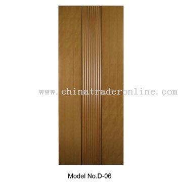 Hardwood Plywood,Wholesale Wood Pallets,Fireproof Wooden Doors