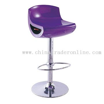 Bar Chair from China