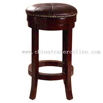 Phenomenal Bar Table Bar Chair Wholesale Bar Furniture Novelty Bar Short Links Chair Design For Home Short Linksinfo
