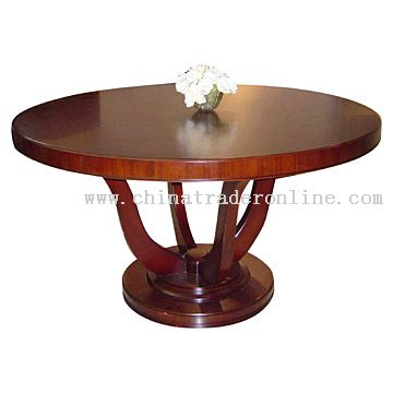 Coffee Table from China