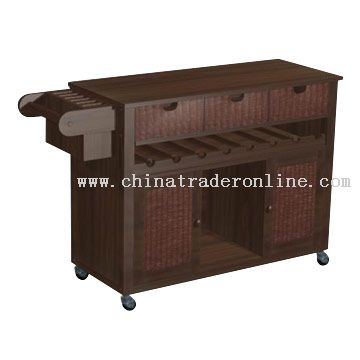 Kitchen on Mobile Kitchen Cart With Casters Kitchen Cart Kitchen Cart China