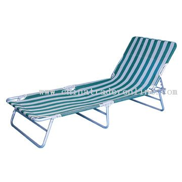 Imprinted Table Cloth wholesale Beach & Poolside Chair-buy discount Beach & Poolside Chair ...