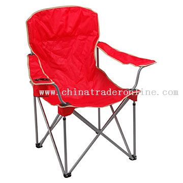 Beach and Poolside Lounger from China