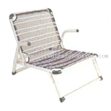 Folding Beach Chair from China