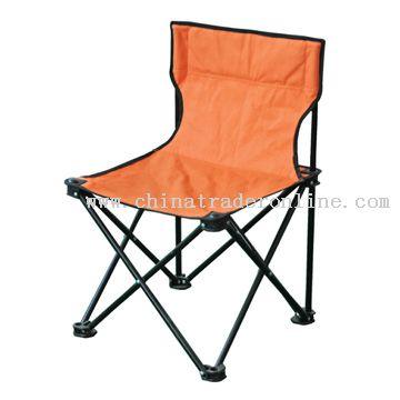 quad chairs 2