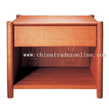 Wholesale bed stand buy discount bed stand made in china for Cheap bed stands