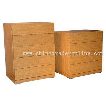 furniture drawers 2
