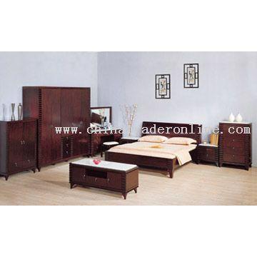 Wardrobe,Bedroom Suite,wholesale bedroom furniture - novelty ...