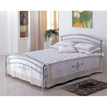 metal bed bedroom furniture china china bedroom furniture