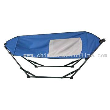 Camping Bed from China