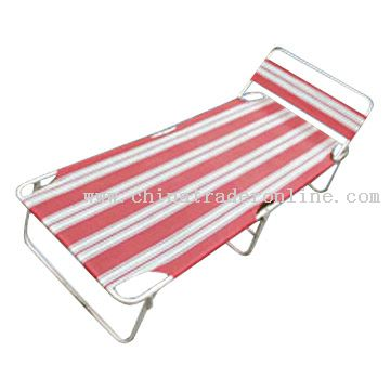 Folding Bed from China