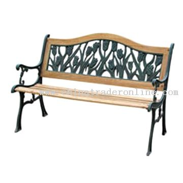 wholesale Garden Chair buy discount Garden Chair made in China CTO8219