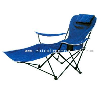 Armchair from China