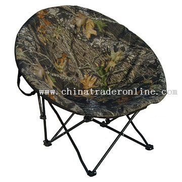 Ball Chair from China