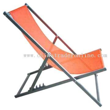 teak beach chairs teak balcony dining set from goldenteak teak pool