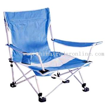 Beach Chair from China