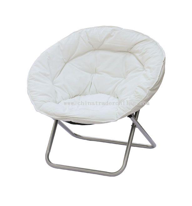 Beach Moon chair