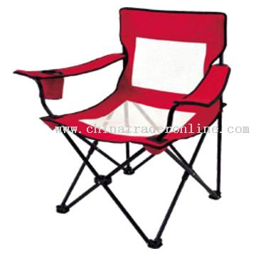 Travelchair Slacker Chair Best And Coolest Sleeping Baggage For Kids And Gro