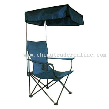 Canopy Chair  sc 1 st  China wholesale Sourcing & promotional Canopy Chair | Canopy Chair free samples | CTO8311