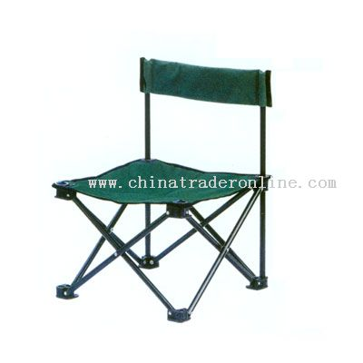 Children chair and Table chair