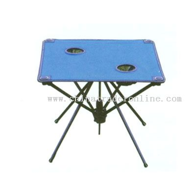 Childrens chair/Table chair
