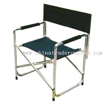 Director Chair from China