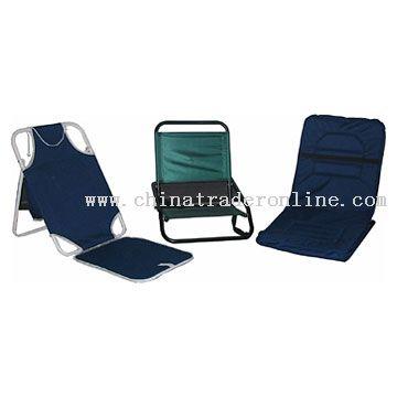 Flooring Chair