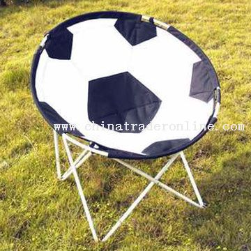 Football Chairs