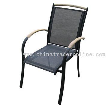 Leisure Chair