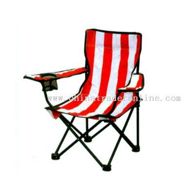 Printing design chair