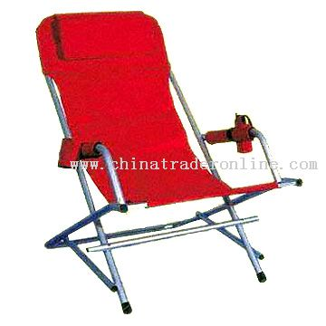 Relaxing Chair from China