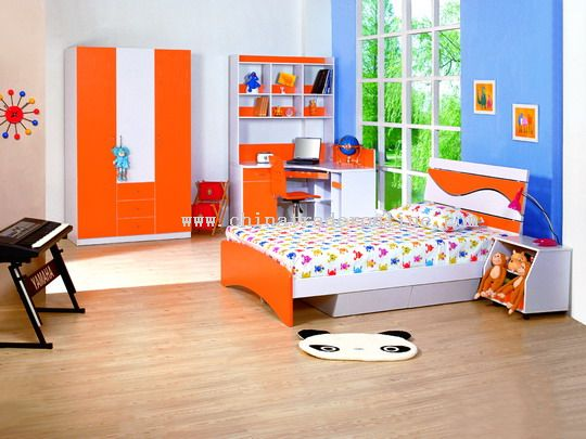 Kids Furniture Stores