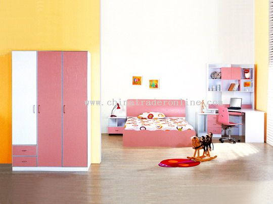 Bedroom Decoration Girls Bedroom Design Kids Bedroom Design Kids