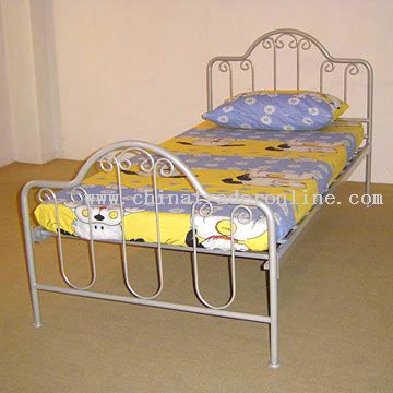 Single Bedstead for Kids