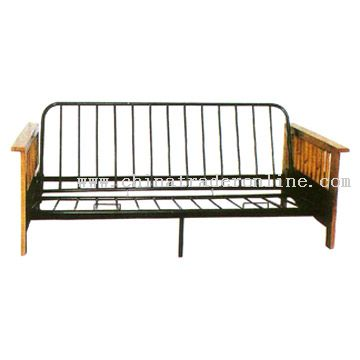 school furniture Futon