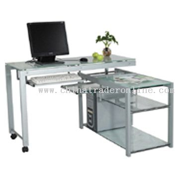 computer furniture Wholesale Suppliers in China - Wholesale ...
