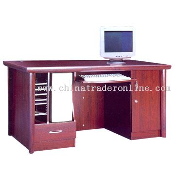 Computer Desk from China