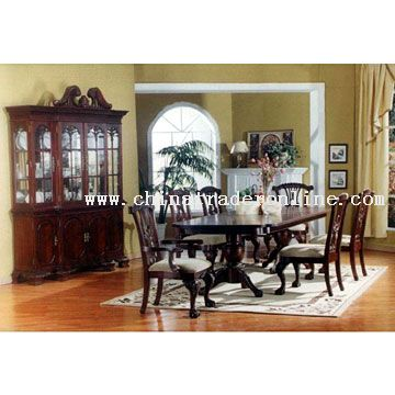 Wholesale Dining Room Furniture Sets Buy Discount Dining Room