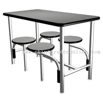 Dining table set glass - Dinner Table Dinner Table Wholesale Dining Room Furniture