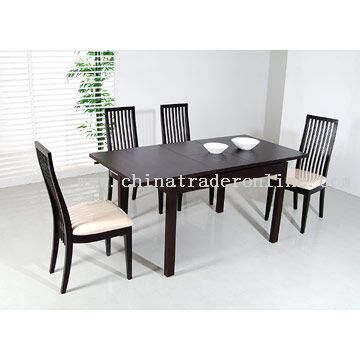 dining room furniture Wholesale Suppliers in China - Wholesale ...
