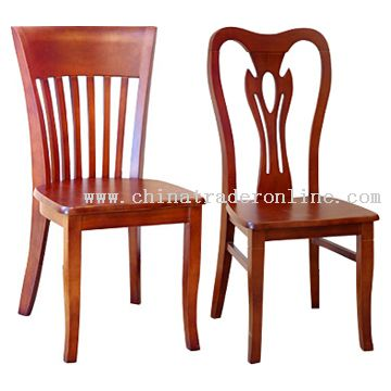 Wholesale Dining Room Furniture Novelty Dining Room Furniture China