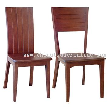 Wood Dining Chairs | Overstock.com: Buy Dining Room  Bar