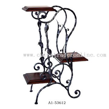Flower Stands on Wholesale Flower Stand Buy Discount Flower Stand Made In China Cto8946